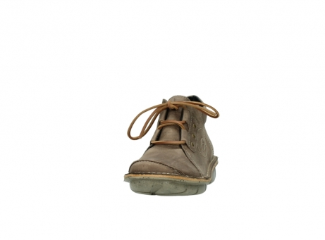 wolky chaussures a lacets 08384 gallo 10150 nubuck taupe_20