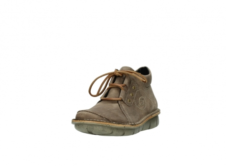 wolky chaussures a lacets 08384 gallo 10150 nubuck taupe_21