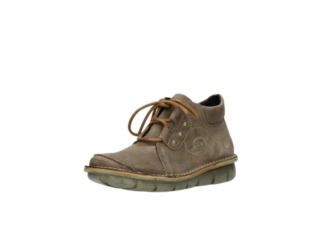 wolky chaussures a lacets 08384 gallo 10150 nubuck taupe_22