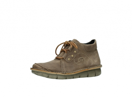 wolky chaussures a lacets 08384 gallo 10150 nubuck taupe_23
