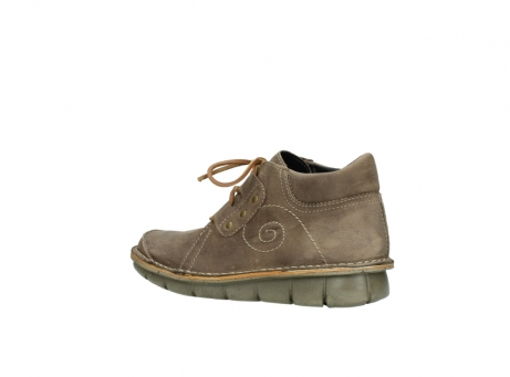 wolky chaussures a lacets 08384 gallo 10150 nubuck taupe_3