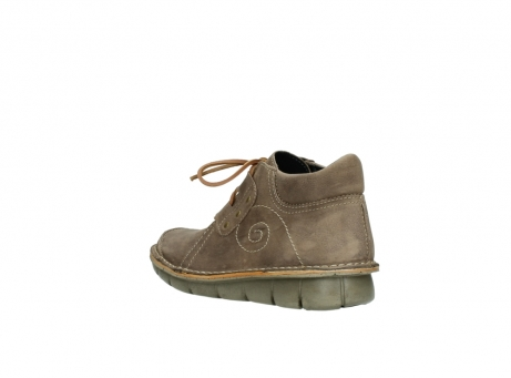 wolky chaussures a lacets 08384 gallo 10150 nubuck taupe_4