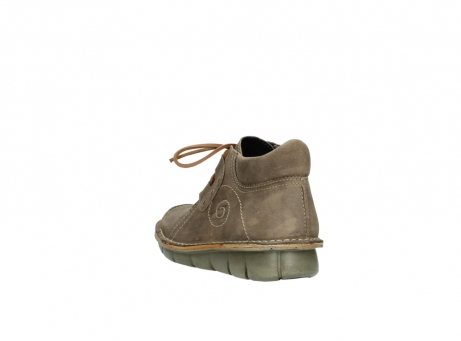 wolky chaussures a lacets 08384 gallo 10150 nubuck taupe_5