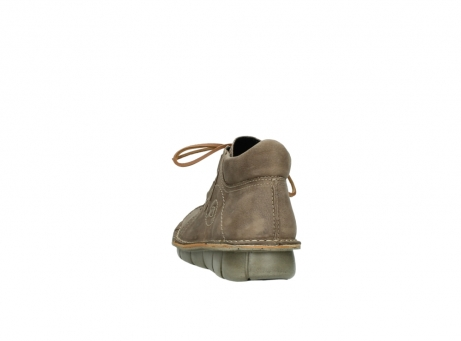 wolky chaussures a lacets 08384 gallo 10150 nubuck taupe_6