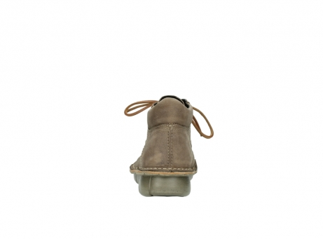 wolky chaussures a lacets 08384 gallo 10150 nubuck taupe_7