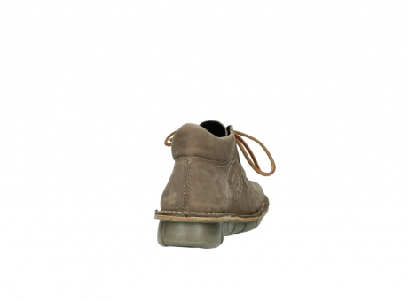 wolky chaussures a lacets 08384 gallo 10150 nubuck taupe_8