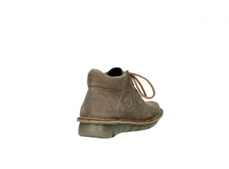 wolky chaussures a lacets 08384 gallo 10150 nubuck taupe_9