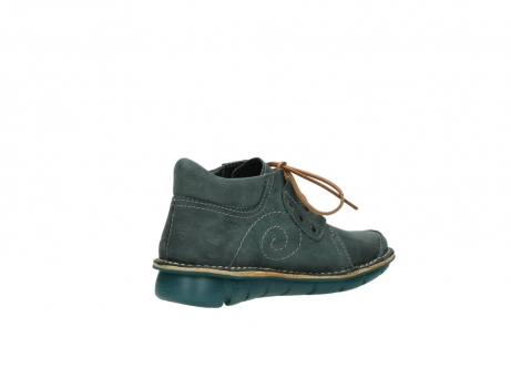 wolky chaussures a lacets 08384 gallo 10220 nubuck gris_10