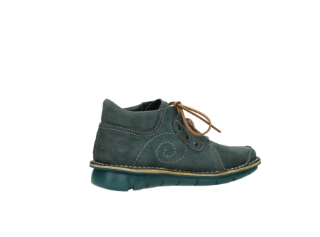 wolky chaussures a lacets 08384 gallo 10220 nubuck gris_11