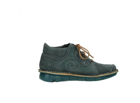 wolky chaussures a lacets 08384 gallo 10220 nubuck gris_12