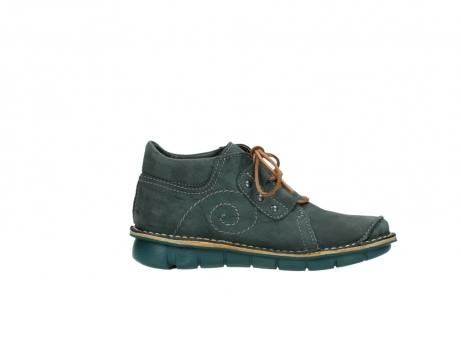 wolky chaussures a lacets 08384 gallo 10220 nubuck gris_13