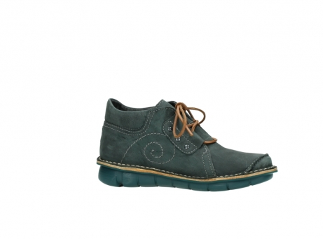 wolky chaussures a lacets 08384 gallo 10220 nubuck gris_14