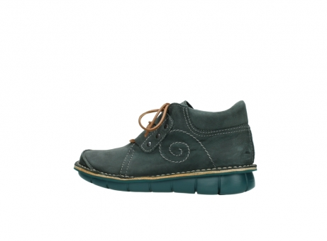wolky chaussures a lacets 08384 gallo 10220 nubuck gris_2