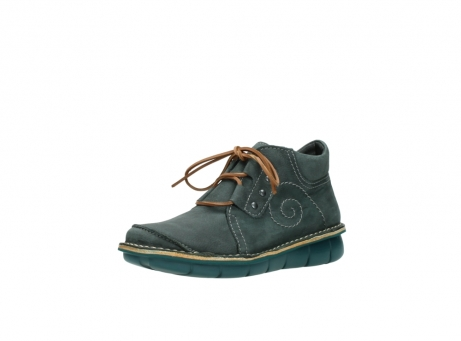 wolky chaussures a lacets 08384 gallo 10220 nubuck gris_22