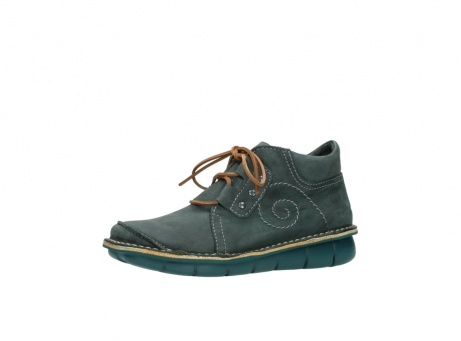 wolky chaussures a lacets 08384 gallo 10220 nubuck gris_23