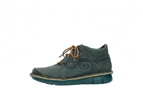 wolky chaussures a lacets 08384 gallo 10220 nubuck gris_24