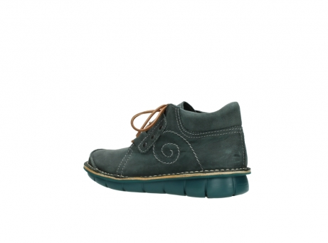 wolky chaussures a lacets 08384 gallo 10220 nubuck gris_3