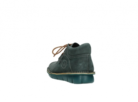 wolky chaussures a lacets 08384 gallo 10220 nubuck gris_5