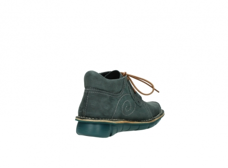 wolky chaussures a lacets 08384 gallo 10220 nubuck gris_9