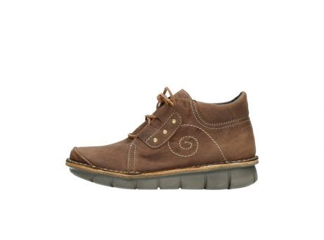 wolky chaussures a lacets 08384 gallo 10430 nubuck cognac_1