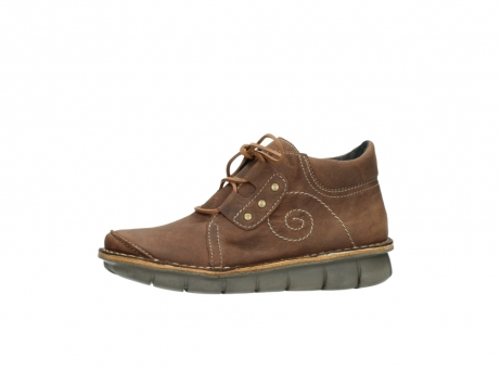 wolky chaussures a lacets 08384 gallo 10430 nubuck cognac_24