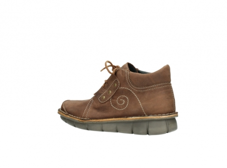 wolky chaussures a lacets 08384 gallo 10430 nubuck cognac_3