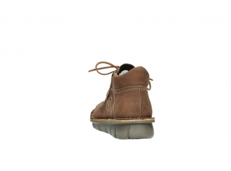 wolky chaussures a lacets 08384 gallo 10430 nubuck cognac_6