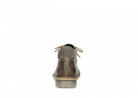 wolky lace up shoes 08384 gallo 50150 taupe oiled leather_7