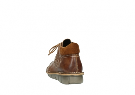 wolky chaussures a lacets 08384 gallo 50430 cuir cognac_6