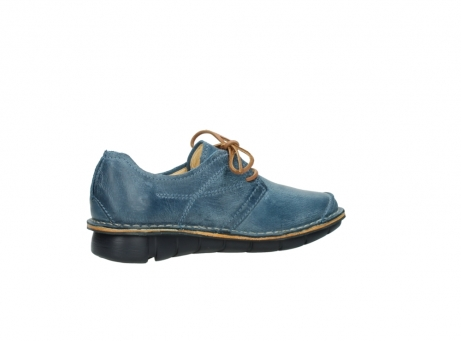 wolky lace up shoes 08387 milton 30890 blue leather_11