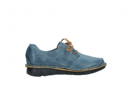 wolky lace up shoes 08387 milton 30890 blue leather_12