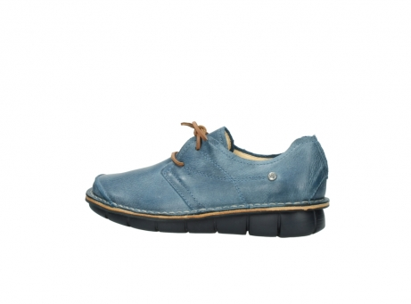 wolky lace up shoes 08387 milton 30890 blue leather_2