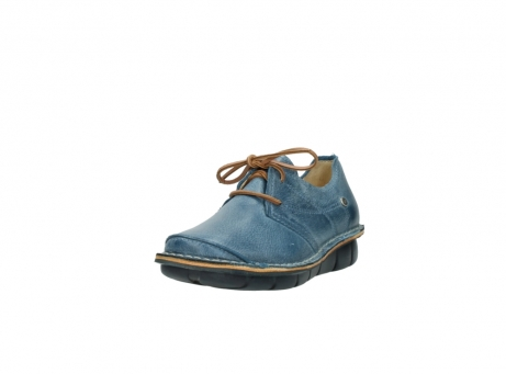 wolky lace up shoes 08387 milton 30890 blue leather_21