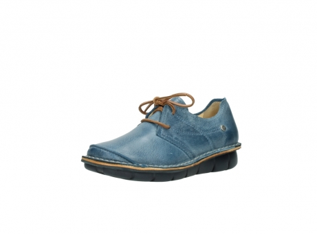 wolky lace up shoes 08387 milton 30890 blue leather_22