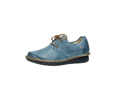 wolky lace up shoes 08387 milton 30890 blue leather_23