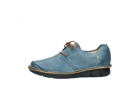 wolky lace up shoes 08387 milton 30890 blue leather_24