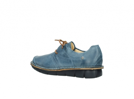 wolky lace up shoes 08387 milton 30890 blue leather_3