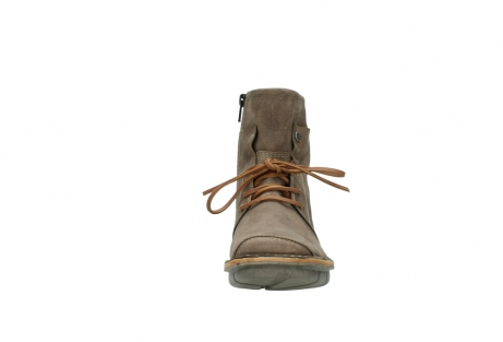 wolky lace up shoes 08388 italic 10150 taupe nubuck_19