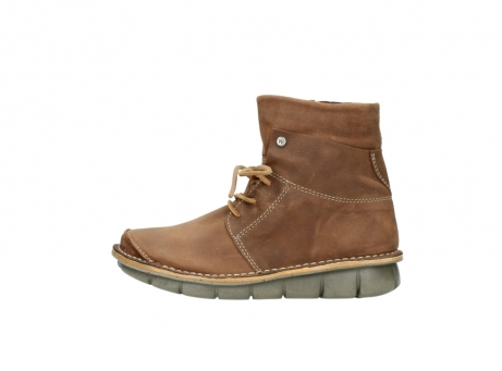 wolky chaussures a lacets 08388 italic 10430 nubuck cognac_1