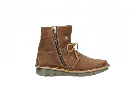 wolky chaussures a lacets 08388 italic 10430 nubuck cognac_13