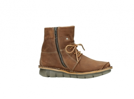 wolky chaussures a lacets 08388 italic 10430 nubuck cognac_14