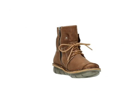 wolky chaussures a lacets 08388 italic 10430 nubuck cognac_17