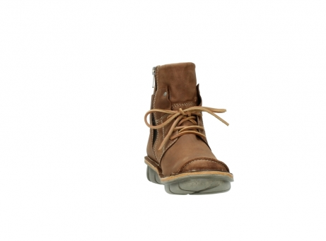 wolky chaussures a lacets 08388 italic 10430 nubuck cognac_18