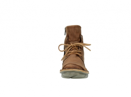 wolky chaussures a lacets 08388 italic 10430 nubuck cognac_19