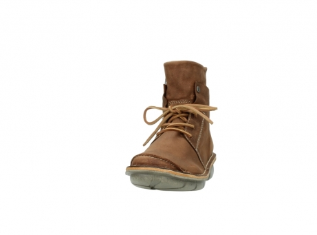 wolky chaussures a lacets 08388 italic 10430 nubuck cognac_20