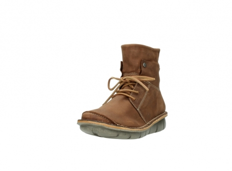wolky chaussures a lacets 08388 italic 10430 nubuck cognac_21