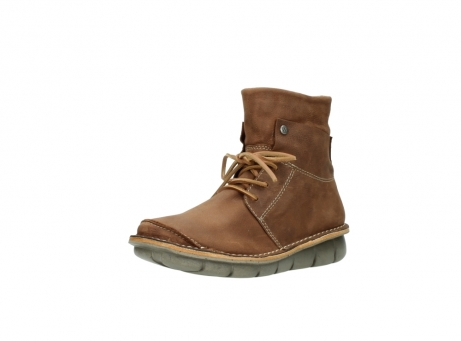 wolky chaussures a lacets 08388 italic 10430 nubuck cognac_22
