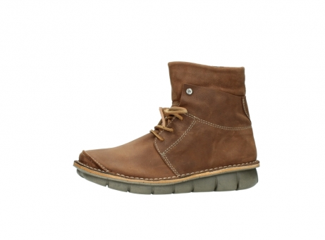 wolky chaussures a lacets 08388 italic 10430 nubuck cognac_24