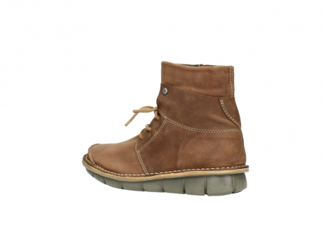 wolky chaussures a lacets 08388 italic 10430 nubuck cognac_3