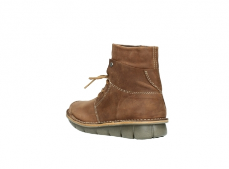 wolky chaussures a lacets 08388 italic 10430 nubuck cognac_4